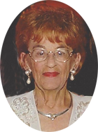 Thelma Younger