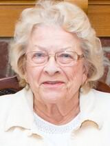 Veronica Chudzinski