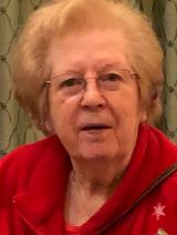 Ethel Hewitt